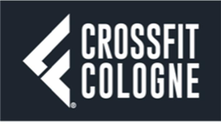 crossfitcologne