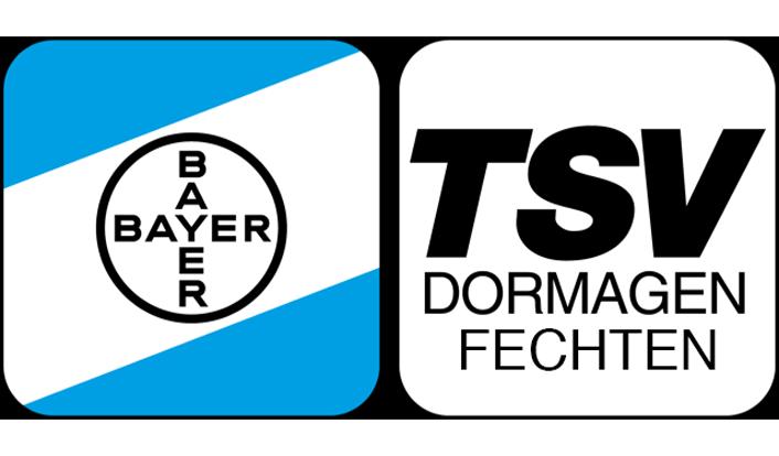 TSV_DOR_4C-pos